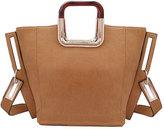 Ann Creek Women's Square Eye Bag