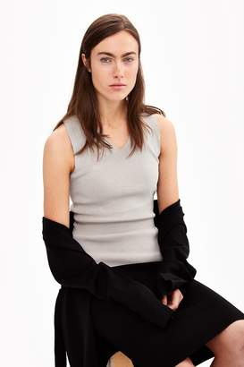 Lole MERCER SWEATER TANK TOP