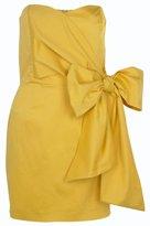 Flash Cotton Dress