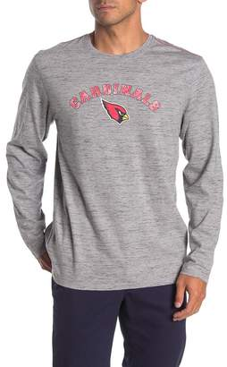 Tommy Bahama NFL Team Fronds in the Box Long Sleeve T-Shirt