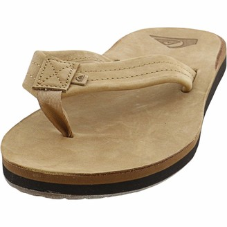 Quiksilver Men's ERREKA Sandal