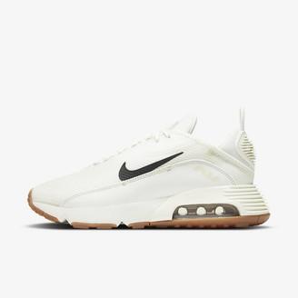 Nike Women's Shoe 2090 Twist
