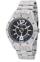Swatch Classic Collection YTS403G Men's Stainless Steel Watch