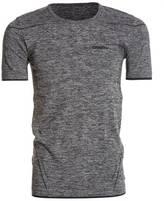 Craft Men's Active Comfort RN SS Shirt 8137353