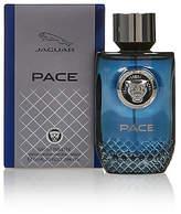 Jaguar Pace Eau de Toilette 60ml