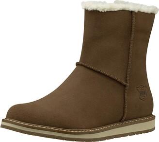 Helly Hansen Women's W Annabelle Boot Fashion