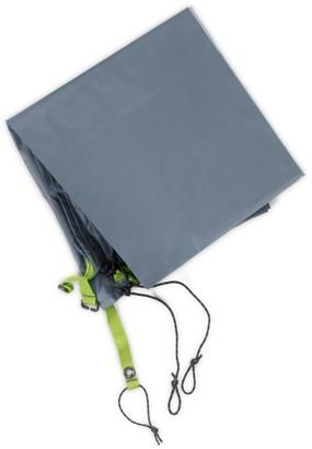 L.L. Bean Nemo Hornet 2-Person Backpacking Tent Footprint