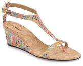 VANELi Women's 'Marion' Sandal