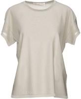 Golden Goose Deluxe Brand Sweaters - Item 39842150