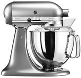 KitchenAid 175 Artisan 4.8L Stand Mixer, Copper
