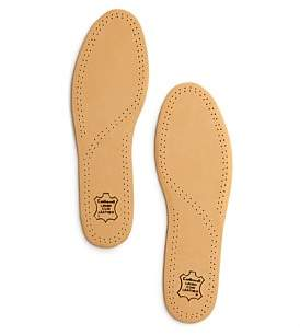 Collonil Luxor Leather Insoles