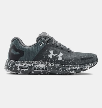 Under Armour Men's UA HOVR Infinite 2 UC Running Shoes