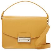 Furla Julia Small Shoulder Bag