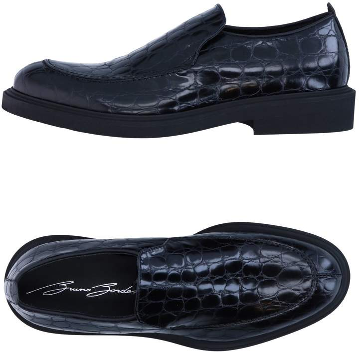 Bruno Bordese Loafers - Item 11290074