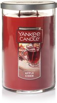 Yankee Candle Yankee Candle, Apple Cider
