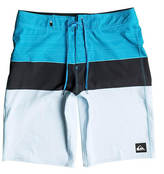 Quiksilver Men's Everyday Blocked Vee 20 Short