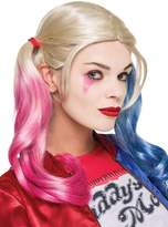 Rubie's Costume Co Women's Suicide Squad Harley Make-up Kit