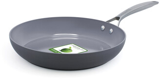"Green Pan Paris Pro 12"" Ceramic Non-Stick Frypan"