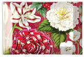 Michel Design Works Christmas Day Soapdish