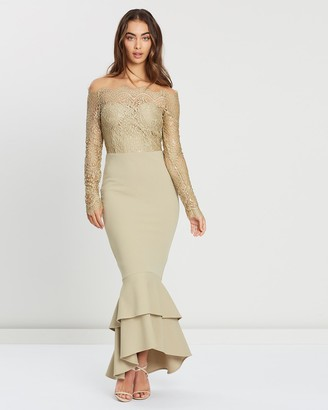 Miss Holly Gemma Dress