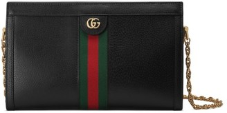 Gucci Ophidia Medium Shoulder Bag