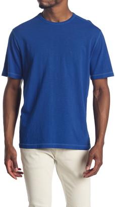 Tommy Bahama Belize Bay T-Shirt