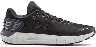 Under Armour Women's UA Charged Rogue Storm Running Shoes