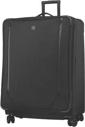 Victorinox Lexicon 2.0 31-Inch Wheeled Suitcase
