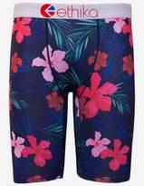 Ethika Aloha Spirit The Staple Mens Boxer Briefs