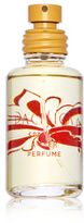 Pacifica Spanish Amber Spray Perfume