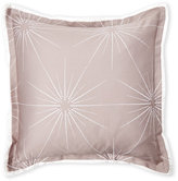 Barbara Barry Starburst Square Pillow