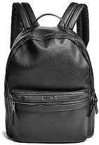 GUESS Men's Darius Backpack