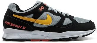 Nike Air Span 2 sneakers