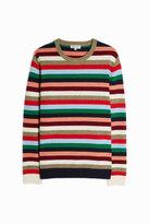 Paul & Joe Sucrerie Stripe Knitwear
