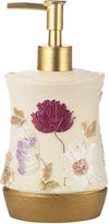 POPULAR BATH Popular Bath Dahlia Soap Dispenser