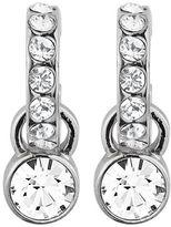 Dyrberg/Kern Dyrberg Kern Dk329274 laurino crystal earpost