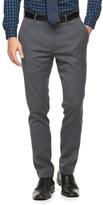 Apt. 9 Men's Slim-Fit Performance Dress Pants