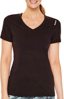 Reebok Workout Ready Supremium T-Shirt