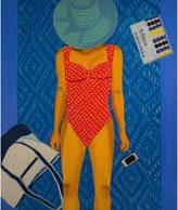 """Jonathan Adler Helena Wurzel """"In Patterns"""""""