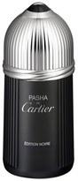 Cartier Pasha De Edition Noire Eau De Toilette