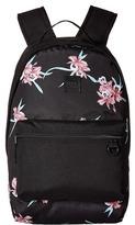 Vans Tiburon Backpack Backpack Bags