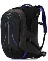 Osprey NEW 2017 Women%27s Talia 30L Backpack