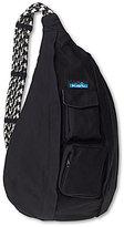 Kavu Rope Messenger Bag