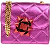 Marc Jacobs Cross-body bags - Item 45363389