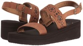 Cobian Sedona Women's Sandals