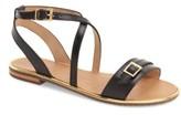 Geox Women's 'Sozy' Sandal