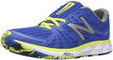 New Balance Men's M1500v2 running Shoe , 11.5 D US