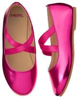 Gymboree Ballet Flats