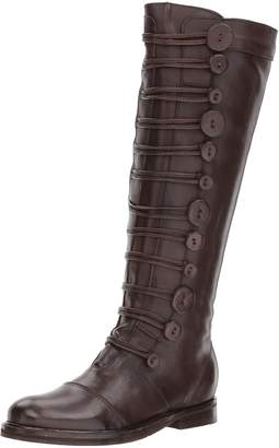Bernie Mev. Women's PEARL153 Fashion Boot