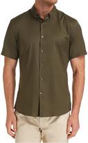 SABA Birns Shirt